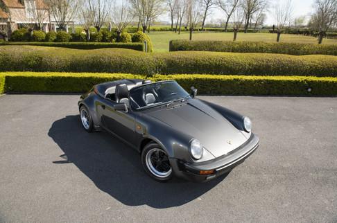 Porsche_911_G_Speedster-74-min.jpg