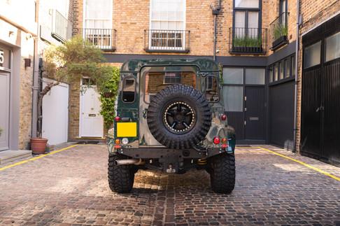 Land Rover Defender #24.jpg