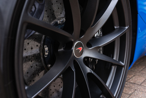 McLaren 720s #41.jpg