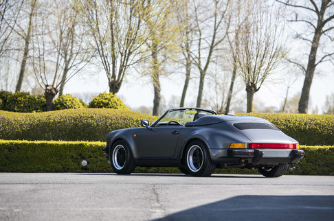 Porsche_911_G_Speedster-10-min.jpg