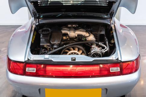Porsche 993 Carrera RS #47.jpg