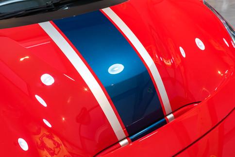 Ferrari 488 Pista Spider #15.jpg