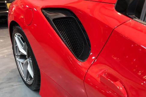 Ferrari 488 Pista Spider #24.jpg