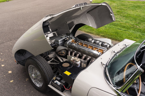 Jaguar E-Type Roadster #23.jpg