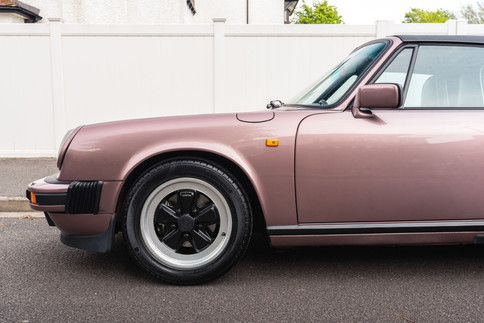 Porsche 911 Targa #6.jpg