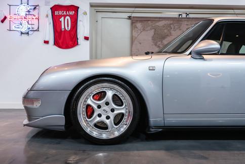 Porsche 993 Carrera RS #2.jpg