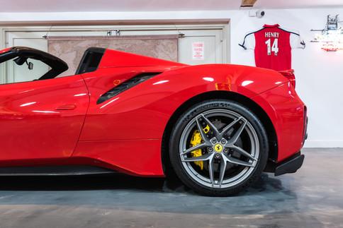Ferrari 488 Pista Spider #3.jpg