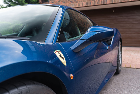 Ferrari 488 #13.jpg