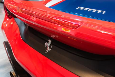 Ferrari 488 Pista Spider #41.jpg