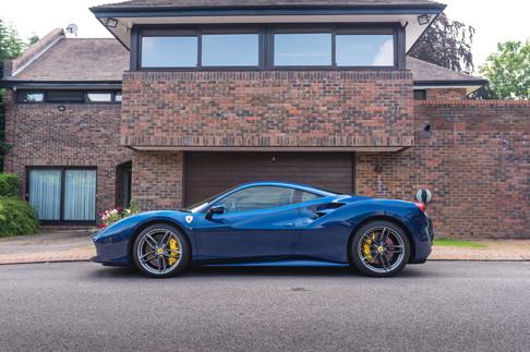 Ferrari 488 #19.jpg