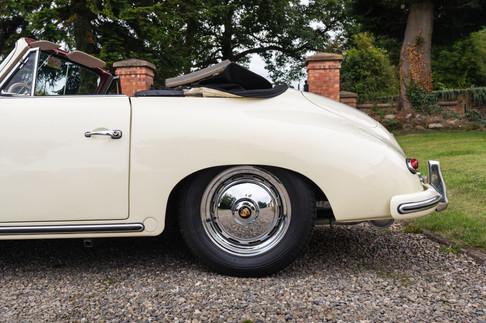 Porsche 356 #48.jpg