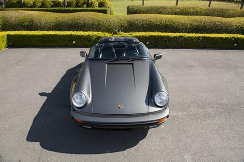 Porsche_911_G_Speedster-76-min.jpg