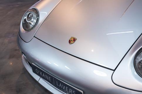 Porsche 993 Carrera RS #13.jpg