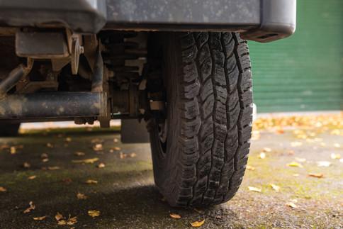 Land Rover Defender 110 #23.jpg