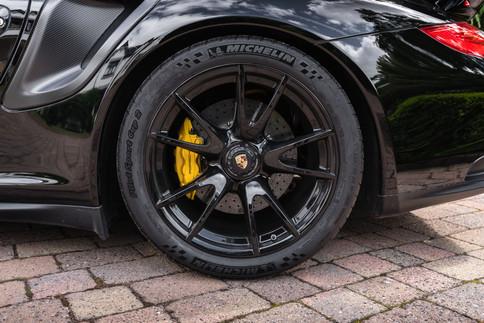 Porsche 997 GT2RS #38.jpg
