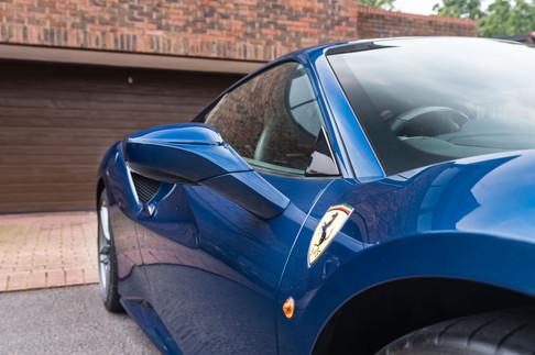 Ferrari 488 #12.jpg