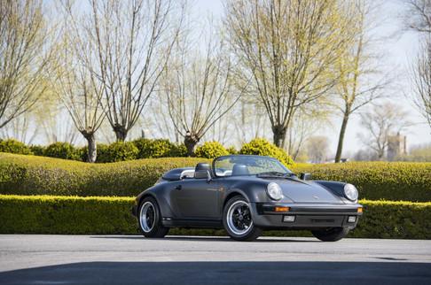 Porsche_911_G_Speedster-65-min.jpg