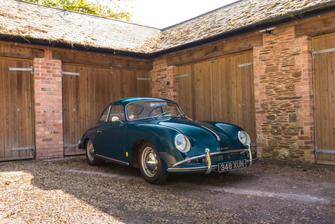 Porsche 356A #18.jpg