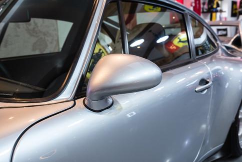 Porsche 993 Carrera RS #7.jpg