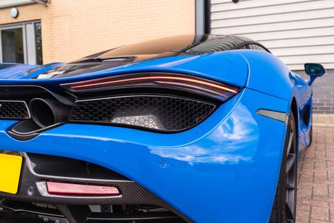 McLaren 720s #18.jpg