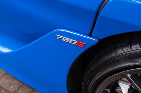 McLaren 720s #48.jpg