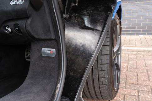 McLaren 720s #30.jpg