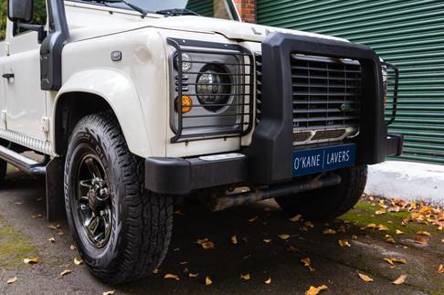 Land Rover Defender 110 #5.jpg