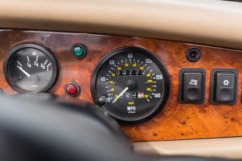 MG RV8 #47.jpg