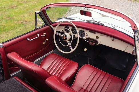 Porsche 356 #18.jpg