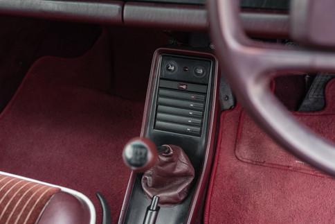 Porsche 911 Targa #20.jpg