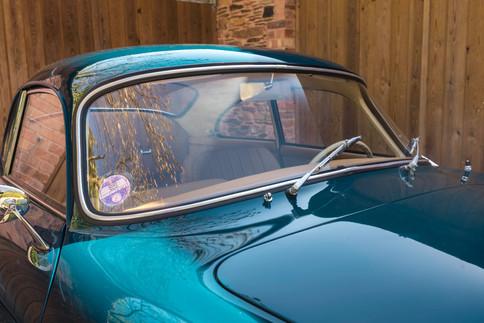 Porsche 356A #30.jpg