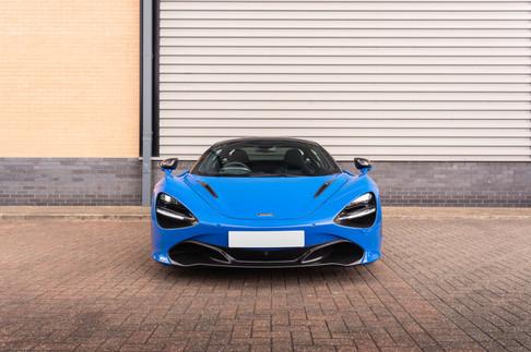 McLaren 720s #3.jpg