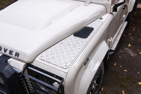 Land Rover Defender 110 #27.jpg