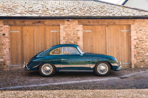 Porsche 356A #36.jpg