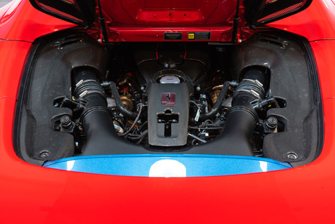 Ferrari 488 Pista Spider #42.jpg