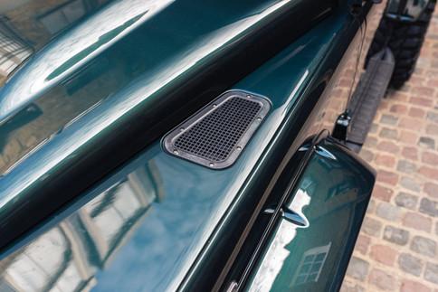 Land Rover Defender #13.jpg