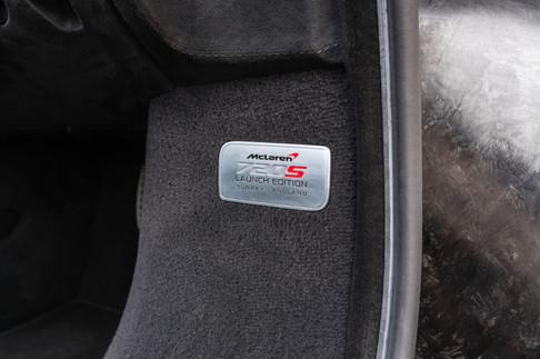 McLaren 720s #22.jpg