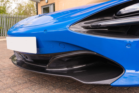 McLaren 720s #14.jpg