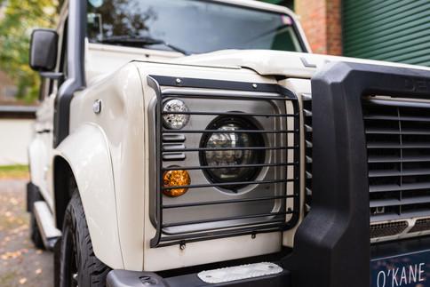 Land Rover Defender 110 #7.jpg