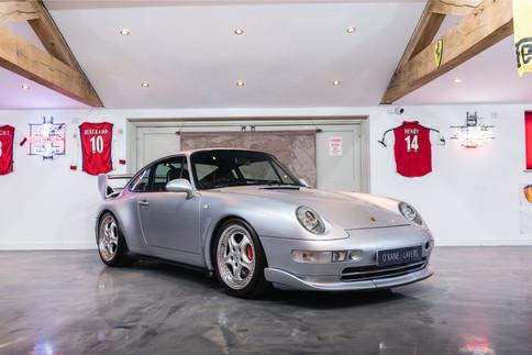 Porsche 993 Carrera RS #27.jpg