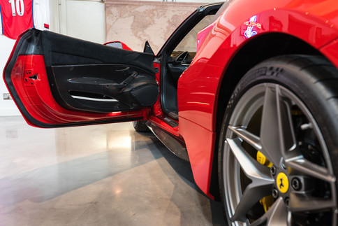 Ferrari 488 Pista Spider #49.jpg