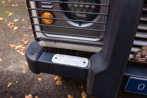 Land Rover Defender 110 #26.jpg