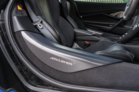 McLaren 720s #31.jpg