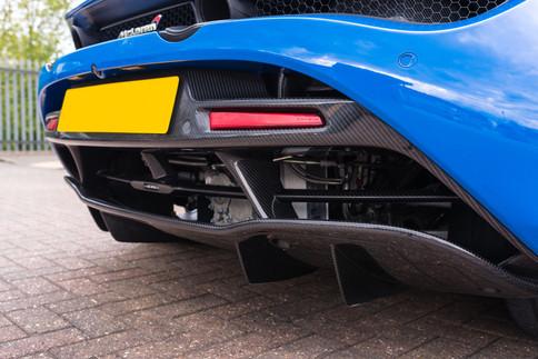McLaren 720s #42.jpg