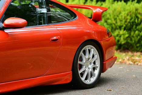 1999 Porsche 996 GT3 V471NWC - 63-M.jpg