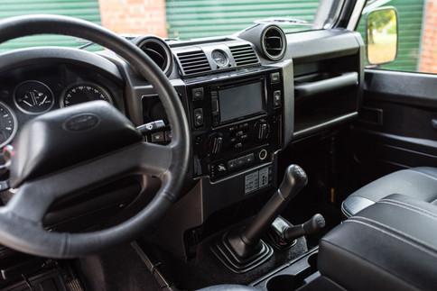 Land Rover Defender 110 #44.jpg