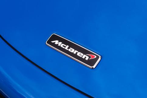 McLaren 720s #9.jpg