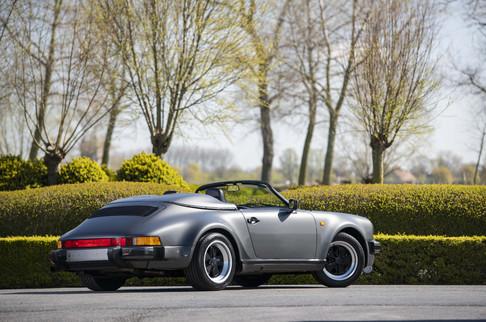 Porsche_911_G_Speedster-52-min.jpg