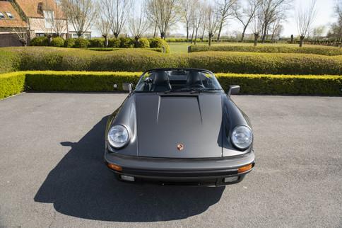 Porsche_911_G_Speedster-75-min.jpg