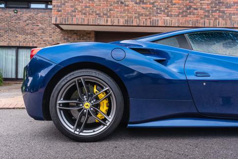 Ferrari 488 #15.jpg